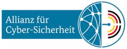 Logo der AAllianz für Cybersicherheit