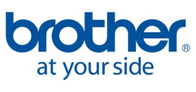 brother Partnerlogo