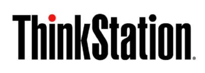 Logo Thinkstation